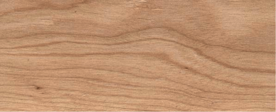 Birch Florkowskys Woodworking And Cabinets