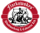 Florkowskys Woodworking and Cabinets