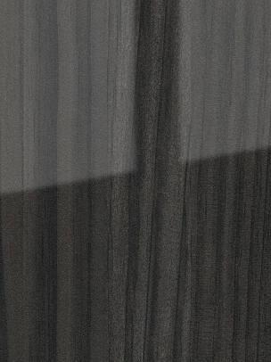 Soho-Hacienda-Black | Florkowskys Woodworking and Cabinets