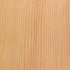 Douglas Fir | Florkowskys Woodworking and Cabinets