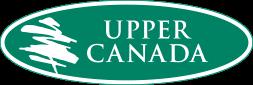 upper_canada_oval_logo